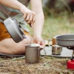 Wandern, Schwarzwald, Meditation, Meditieren, Trekking, Wochenende
